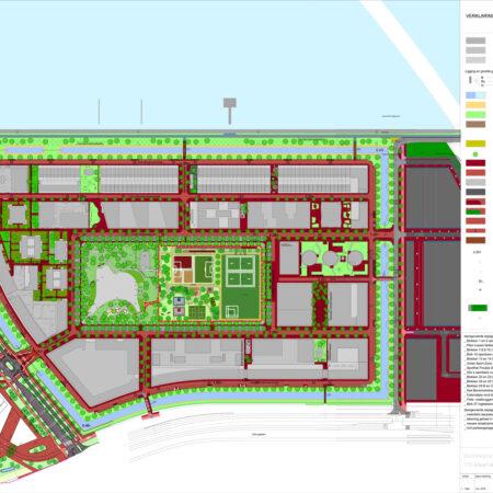 OR-Sportheldenbuurt-10-plot-van-plankaart-06022020