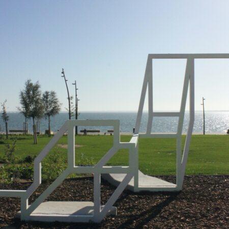 Oriente-Waterfront-Park-10
