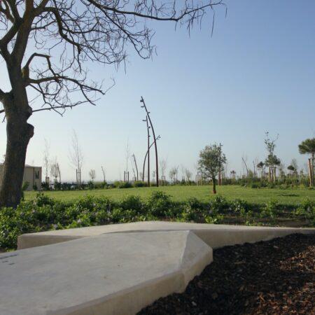Oriente-Waterfront-Park-11
