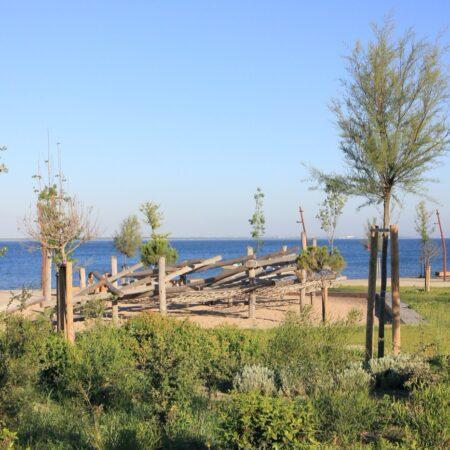Oriente-Waterfront-Park-13