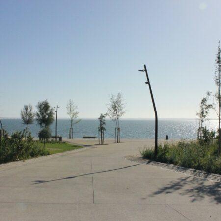 Oriente-Waterfront-Park-2