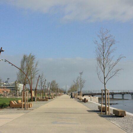 Oriente-Waterfront-Park-3
