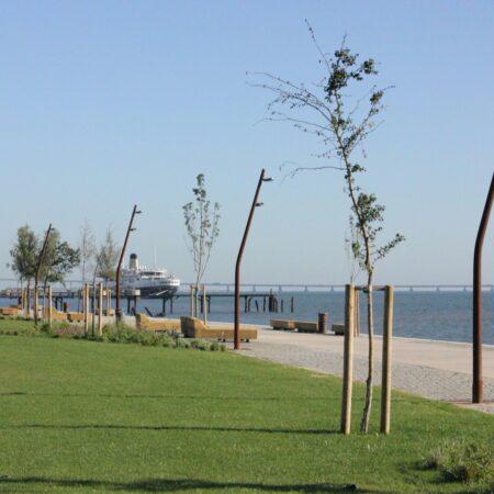 Oriente-Waterfront-Park-4