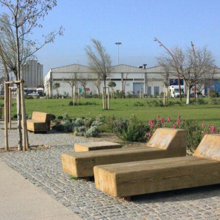 Oriente-Waterfront-Park-5