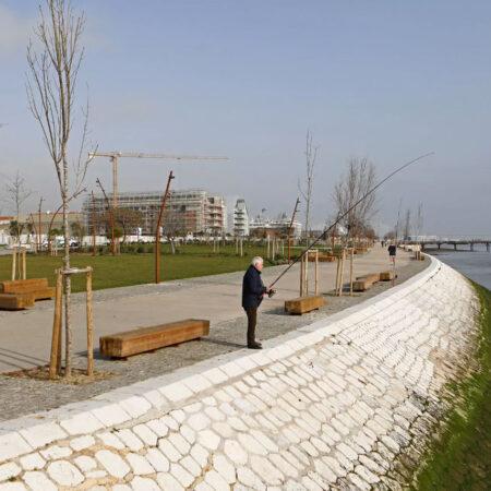 Oriente-Waterfront-Park-6-Pedro-Santos-Lusa