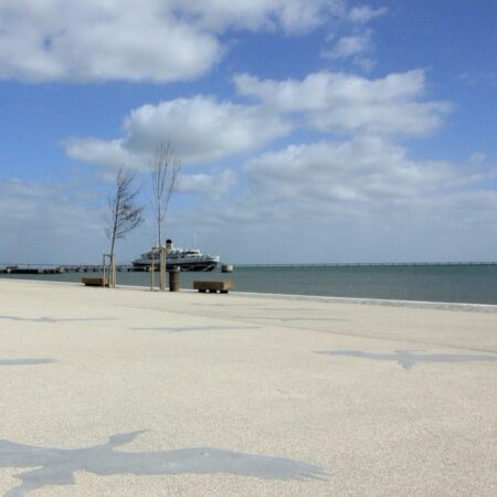 Oriente-Waterfront-Park-7