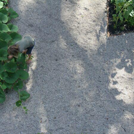 Sumac-Garden-Straub-Thurmayr-4