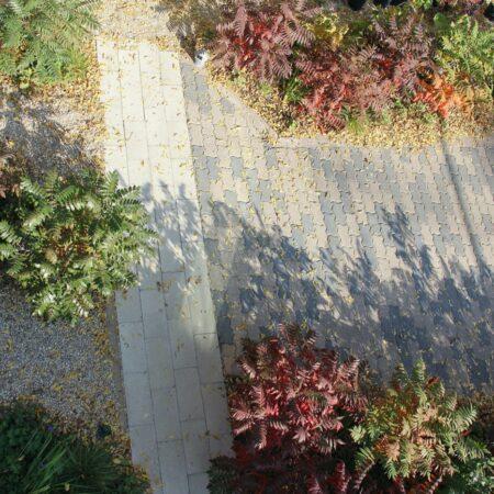 Sumac-Garden-Straub-Thurmayr-9