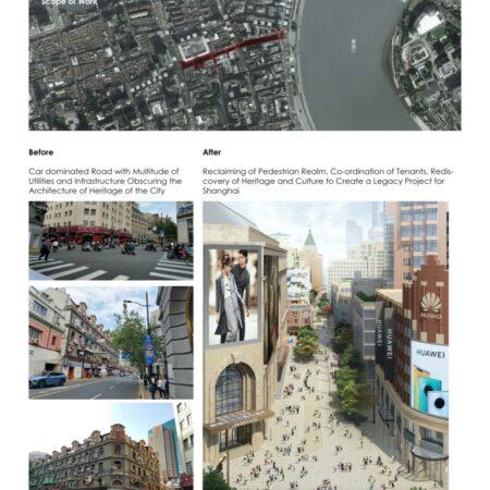 The-Nanjing-Pedestrian-Road-Extension-Team-ECADI-12