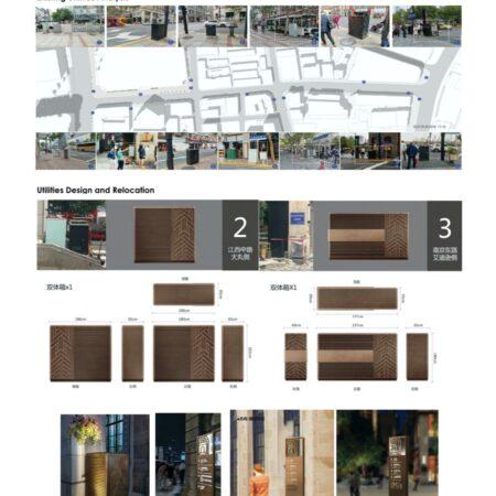 The-Nanjing-Pedestrian-Road-Extension-Team-ECADI-14