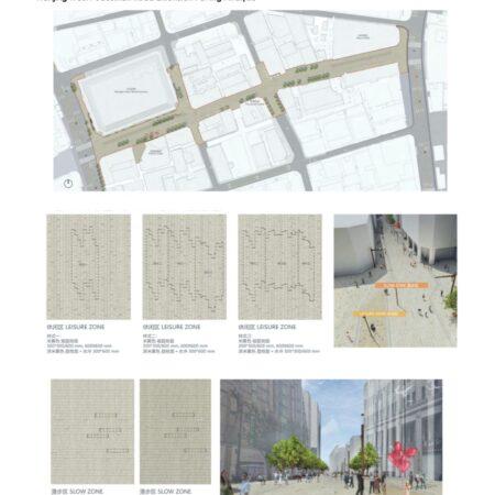 The-Nanjing-Pedestrian-Road-Extension-Team-ECADI-16
