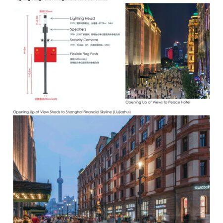 The-Nanjing-Pedestrian-Road-Extension-Team-ECADI-18