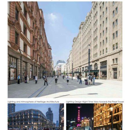The-Nanjing-Pedestrian-Road-Extension-Team-ECADI-19