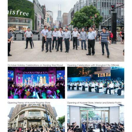 The-Nanjing-Pedestrian-Road-Extension-Team-ECADI-20