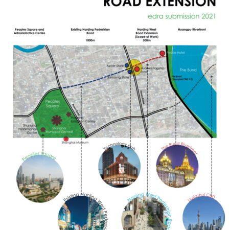 The-Nanjing-Pedestrian-Road-Extension-Team-ECADI-21
