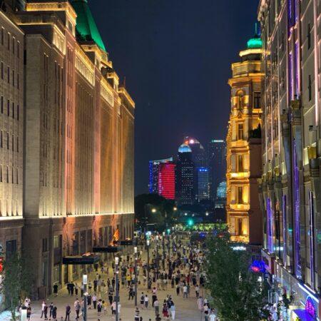 The-Nanjing-Pedestrian-Road-Extension-Team-ECADI-8