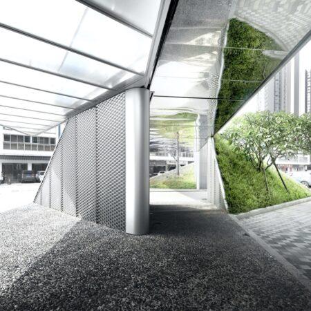 entrance canopy-01