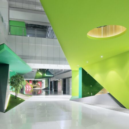 entrance canopy-02