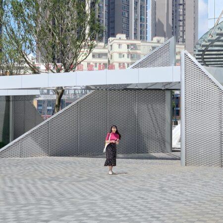 entrance canopy-03