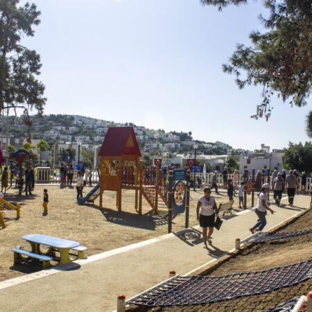 playground 2-2