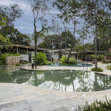 spa pool2