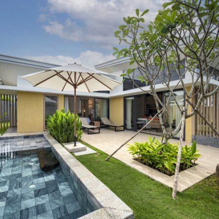 villa garden1