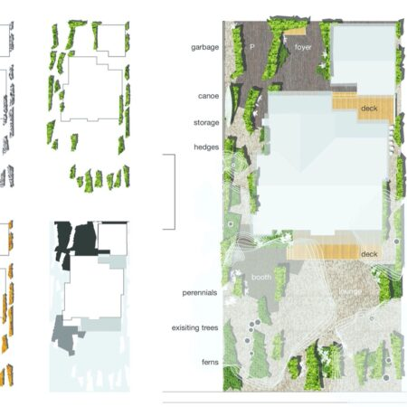 xx Image 1_Site Plan