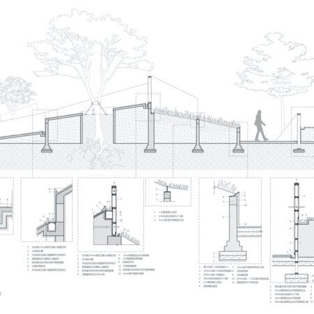 z-detail-landscape design