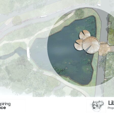 zz 210303-Lily-Pads-simple-site-plan