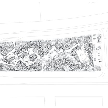 1219-L-01-00-00-Tree plan_updated