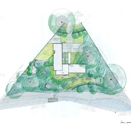 zz Belmont-Parkway-Site-Plan
