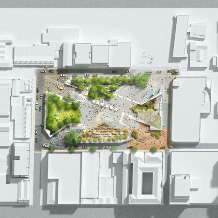 zz-Cato Carpark Whole Plan_High res
