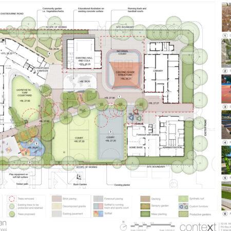 zz-Homebush-West-PS-Site-Plan-1