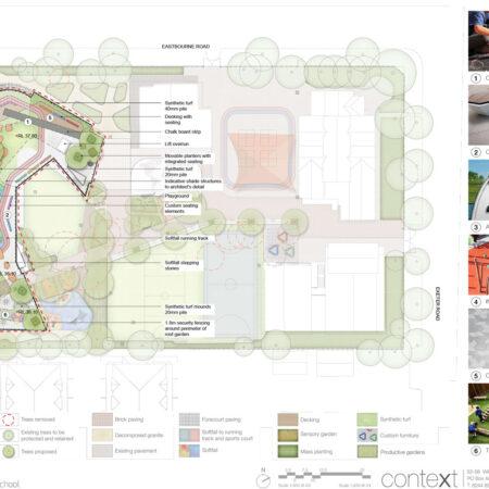 zz-Homebush-West-PS-Site-Plan-2