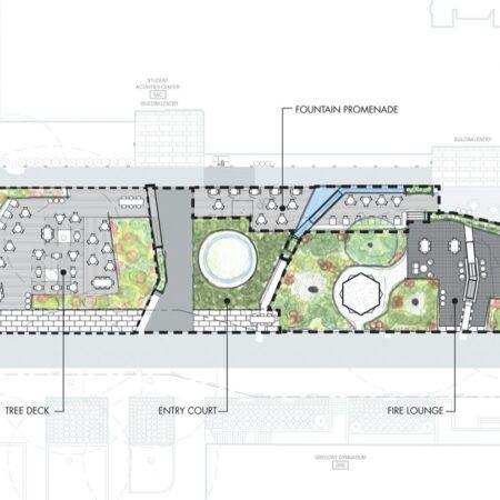 zz UT-SAC-Site-Plan
