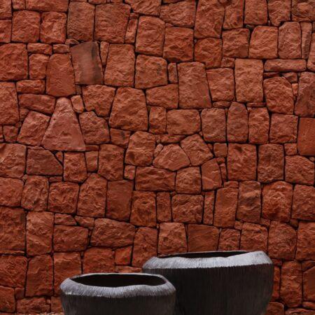 domani-handmade-terracotta-pot-atlantis-03-1