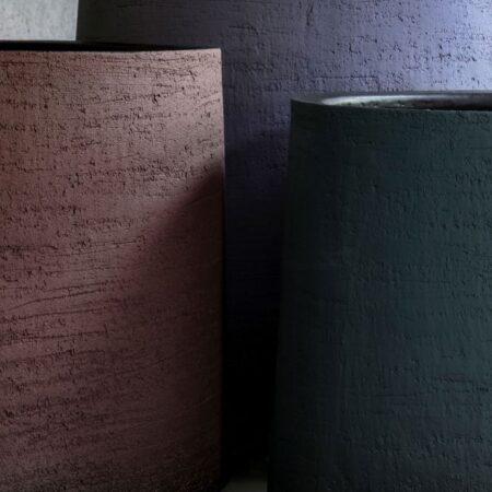 domani-handmade-terracotta-pot-havana-mood-00-3