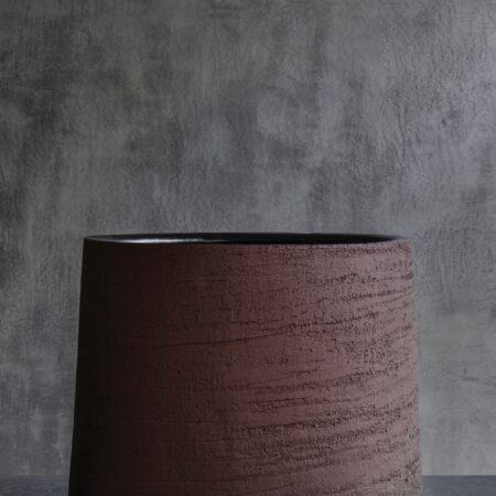 domani-handmade-terracotta-pot-havana-mood-03-2