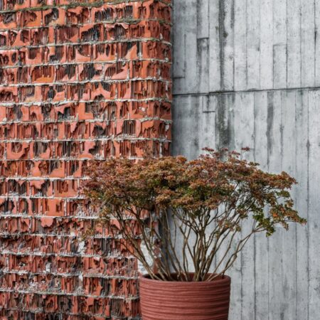 domani-terracotta-pot-dala-01