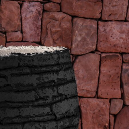 domani-terracotta-pot-vienna-00_1